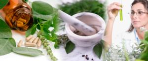 Гомеопатия после инсульта