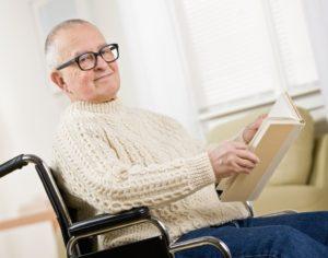 восстановление после инсульта