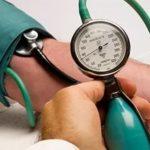 Лечение после геморрагического инсульта