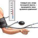 Смерть от инсульта