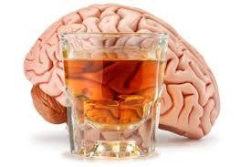 Влияние алкоголя и инсульт