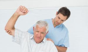 Методики лечения геморрагического инсульта