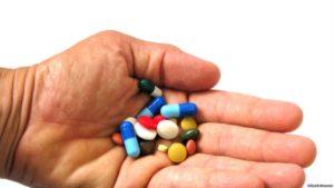 Как работает плацебо