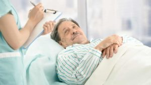 симптомы и лечение микроинсульта