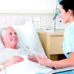 Врачи СНГ по лечению инсульта