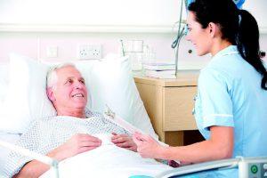 Как врачи СНГ помогают справиться с инсультом
