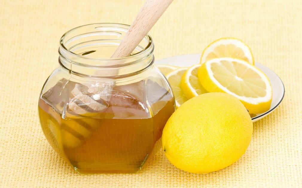 Лечение инсульта медом